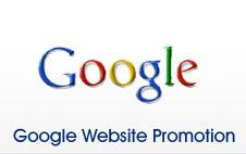 google promotion in delhi - by website promotion,online promotion,SEO,Google Adwords,Website designing @ 8376901497, Delhi
