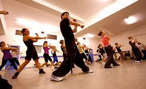 Dance acadamy in Mohali  - by Champions Dance Academy, Mohali