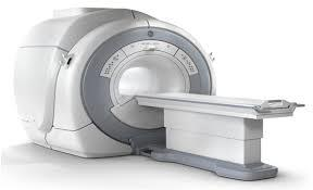 MRI Centres in Chandigarh   - by Spectra Path Labs, Chandigarh