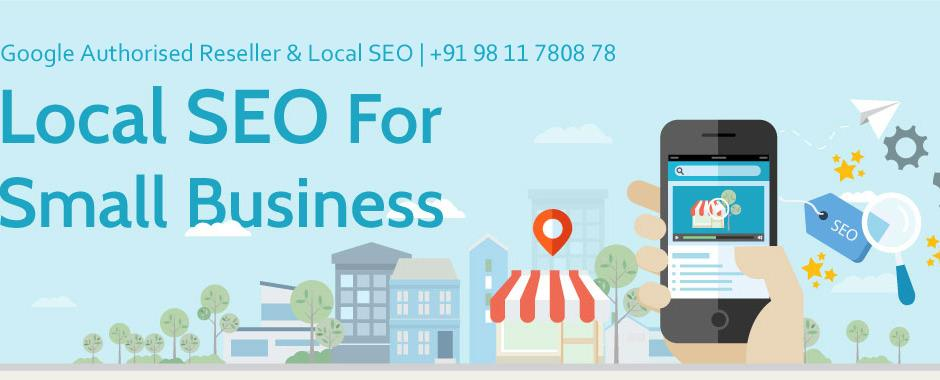 Local SEO has grown significantly over the last few years, particularly given the rise of smartphone usage and better connectivity while out and about. Although it has a lot of similarities with organic SEO, it's ultimately very different.. - by Google Authorised Reseller & Local SEO | +91 9811780878, Delhi
