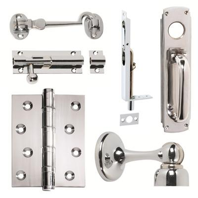 Hardware Dealer In Coimbatore Hardware Wholesale Dealers In Coimbatore Hardware Materials Dealers In Coimbatore Door Locks Dealers In Coimbatore Kitchen Baskets In Coimbatore Door Jewellery  Shop In Coimbatore Hardware Shops In Coimbatore - by Patel Hardwares, Coimbatore