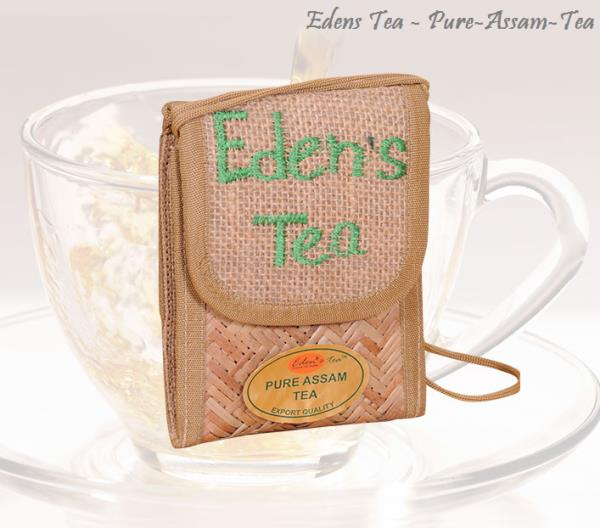 Pure Assam Tea Manufacturers in Bangalore.  We are the Best Manufacturers of Pure Assam Tea in Bangalore.  Pure Assam Tea Manufacturers in Bangalore.  - by Eden's International, Chennai