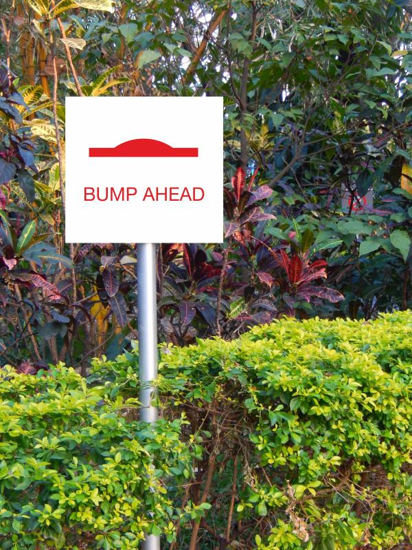 Parking Sign Board In Bangalore  - by Spectra Sign Systems, Bangalore