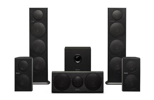 Pioneer Speakers In Coimbatore Panasonic Authorized Dealers In Coimbatore Pioneer Service Center In Coimbatore Home Theater Service Centers In Coimbatore Home Theater Sales In Coimbatore   Home Theater Service Center In Coimbatore - by AV DESIGNS, coimbatore