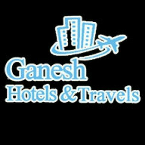 Self driving cars, Cabs , Bikes , Buses & Tempos on hire  Hotels , Resorts , service Apartments in vizag & Aruku - by Ganesh Hotels and Travels, madhurawada