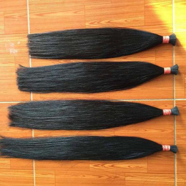 human hair manufacturer i