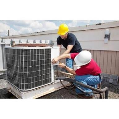 Air Conditioner repairs and services in Jammu   We provide services and repairs of all kinds of Air Conditioners .