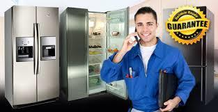 Refrigerator repairs and services in Jammu   We are one stop providers for any problem with your Refrigerator , Call Us .