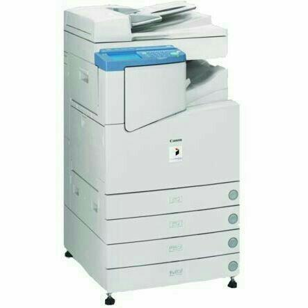 Best Canon Xerox Machine Service In CHennai