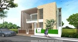 villa site and lands in hoskote land developers in hoskote plots for sale in hoskote  villa projects in hoskote - by Anish Projects, Bangalore