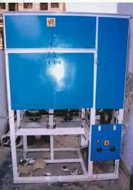 Paper Plate Machine Manufacturers in Delhi - by Paper Plate Machine Manufacturer, New Delhi