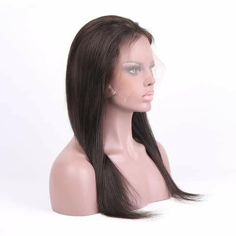 hair wig supplier. hair w