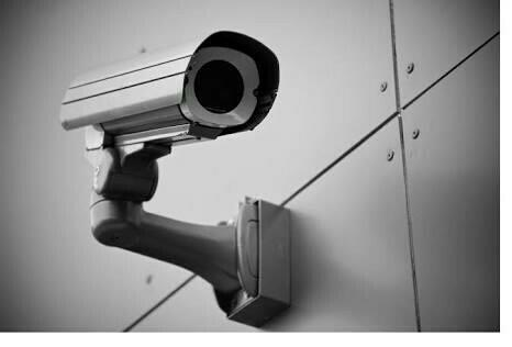 We are engaged in manufacturing a comprehensive range ofHD CCTV Camera, which are used in varied industries. These products are manufactured using advanced methodologies under the presence of our experts. We offer these products at afforda - by Goutam Traders, Hyderabad