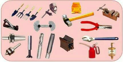 Avail from us a wide range of Power Tools that are widely used across several industries to perform toughest heavy duty industrial applications with relative ease. The Power Tools offered by us are sourced from authorized dealer Bosch. We offer a varied range available in several models and customized basis.