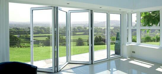 Sliding window dealer in Rajendra Nagar - by National Glass and Alluminium, Indore