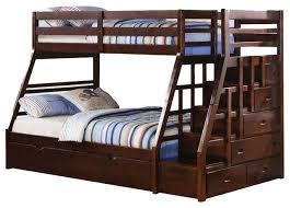 We also have space saving furniture that are specifically designed for small studio apartments; bunk beds, wall beds, nest of tables etc. - by Tectona Grandis, Bangalore