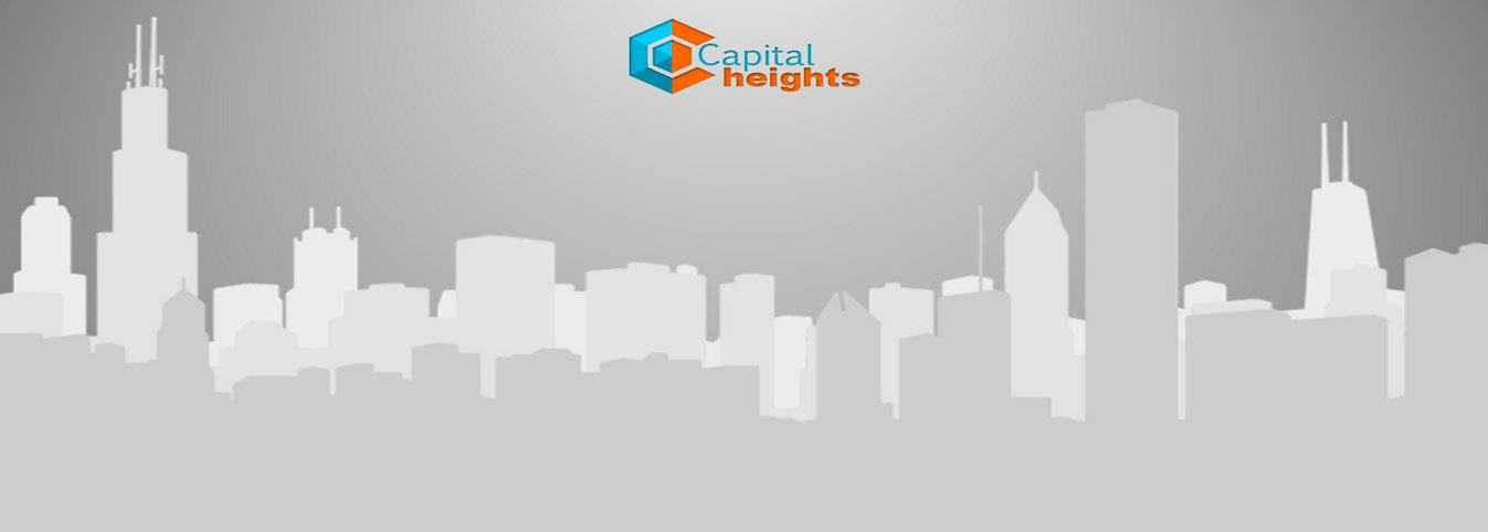 CAPITAL HEIGHTS by Aspen Housing Society in L Zone Delhi  Aspen Multi State Co-Operative Group Housing Society Ltd has come in presence with CAPITAL HEIGHTS to give moderate lodging The Aspen Housing Society has been enrolled The central o - by Dwarka Smart City, Delhi