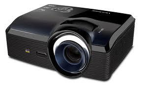 Want projector on rent - get amazing deals and offers - by Kulib Projectors, Agra
