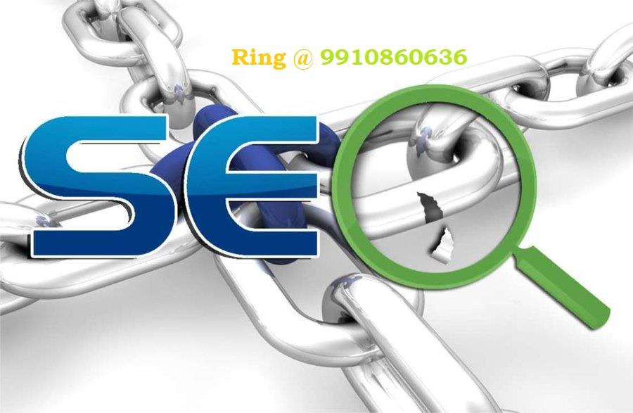 SEO consultant service Nagpur  Nowfloats helps to grow your business online on google, we make small business bigger in terms of more dicovery on google, more user reach through keywords string by your product or service keywords.  Consult  - by Online Promotion @ 9910860636 | Website SEO Promotion | NAGPUR | India, Maharashtra