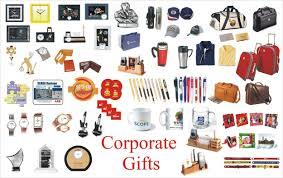 Buy Corporate Gifts in Katra - by Shambu Super Market, Katra