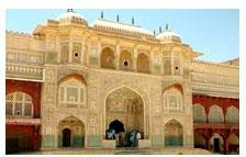 Tour to Rajasthan from Delhi - by Indian Journey, New Delhi