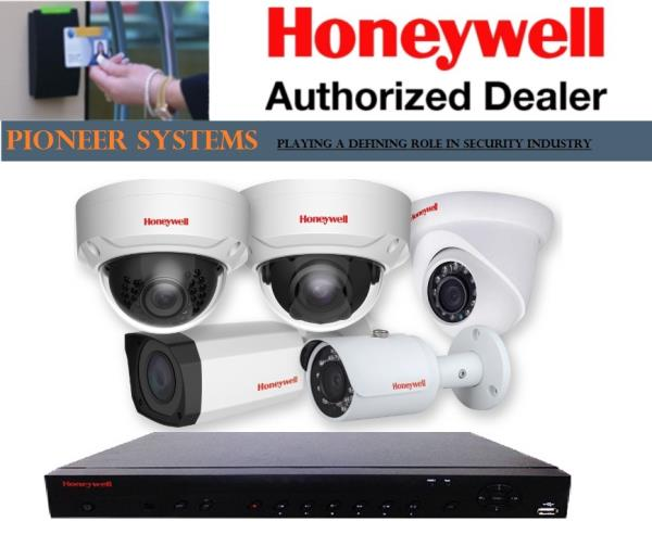 dahua hikvision honeywell pioneer systems security systems suppliers in delhi india. Black Bedroom Furniture Sets. Home Design Ideas