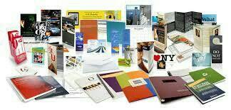 Best Printing Service In Chennai - by Star Printers, Chennai