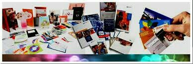 Corporate Brochure Printing Service In Chennai - by Star Printers, Chennai