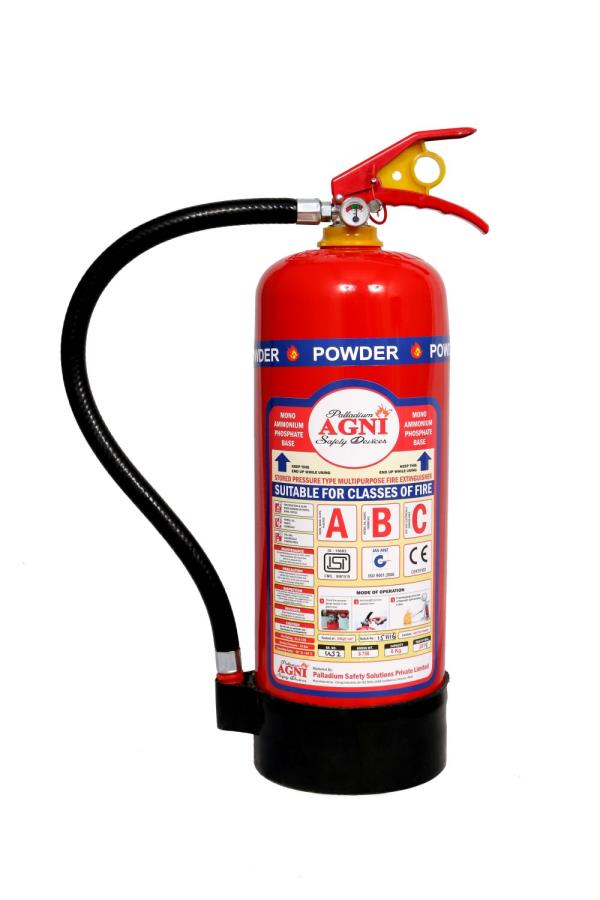 CLASSIC FIRE PROTECTION   ARE YOU LOOKING FIRE EXTINGUISHERS IN DELHI NCR  WE CLASSIC FIRE PROTECTION ARE FIRE EXTINGUISHERS DEALERS IN DELHI NCR REGION CONTACT US NOW AND GET IT TODAY  - by Classic Fire Protection  +919958549249, New Delhi