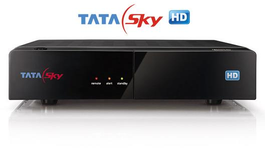 "Deal of the day""  HD BOX RS:1999/-  NOW GET RS:1599/-( South sports special pack one month free)DTH  - by R K Multi Solution, Chennai"