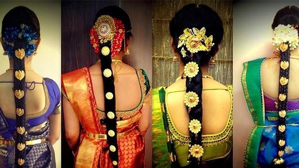 No1 hair studio in Vaadapalani.Best female beauty parlour in vadapalani. - by Abis Skin And Hair Studio, Chennai