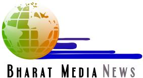 Bharat Media News - by Bihar Samachar, Begusarai