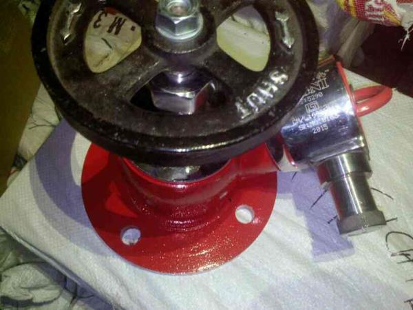 fire hydrant manufactures suppliers &  dealers in delhi Dwarka india