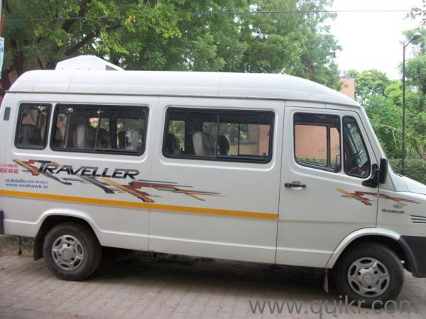 Tempo Traveller Hire in noida sec 62, 9953851234,   Rent Tempo Traveller noida sec 57, 9953851234,   Tempo Traveller Rental in noida sec 63, 9953851234,   Tempo Traveller on Rent Delhi noida sec 56 9953851234,   Tempo Traveller Hire noida s - by force tempo traveller 10,12,14,16 str hire in delhi noida gurgaon faridabaad 09953851234, North West Delhi