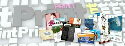 Printing Services In Chennai - by Star Printers, Chennai