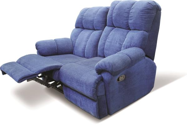 Little Nap Designs is one of the best recliners manufacturer for living room recliners, cinema recliners and Home Theatre Recliners.