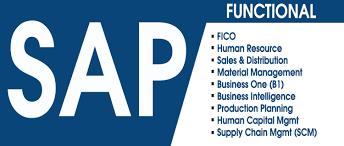 Best SAP HCM Training Course In Chennai Best SAP HCM Training Institutes In Chennai Best SAP HCM Training Academy In Chennai  The SAPHR preparing is intended to begin with an essential outline of the module and ends with cutting edge information of design and testing. Actively present people will get a confirmation arranged course material and homework task to recreate genuine tasks