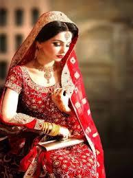 Bridal Suit Boutique in Chandigarh - by Sunita Boutique, Chandigarh