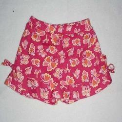 Girls Skirts in Chandigarh  We provide a line of stylish and trendy for girls. Available in contrasting colors and trendy designs, our range of girl's skirts can easily be washed and dried. They do not lose their elasticity even after rough - by sanskriti fancy dresses, Chandigarh