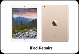 COMPLETE IT SOLUTIONS +919811343824  FOR ALL RANGE OF I PADS WE PROVIDE BEST IPADS REPAIR AND SERVICES IN DELHI NCR - by complete it solutions +919811343824, new Delhi'
