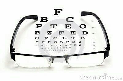 We are the Best Eye Optical Shop In Madurai  - by LOTUS OPTICALS, Madurai