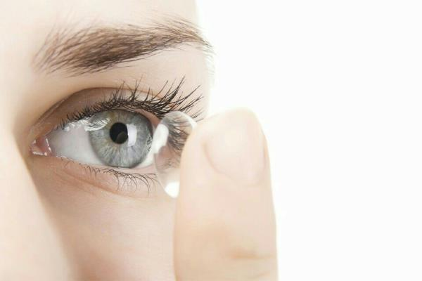 We are the Best Contact Lens Optical Shop In Madurai  - by LOTUS OPTICALS, Madurai