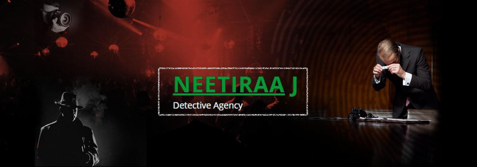 https://matrimonialdetectiveagencydelhi.wordpress.com/2016/03/08/best-detective-agency-in-delhi/ - by Matrimonial Detective, Delhi