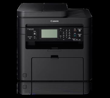 Canon Image Class MF 217W Print, Copy, Scan, Fax, With Wireless   Price; 17500 Tax Paid