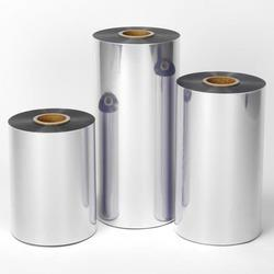 Metalized PVC Manufacturer in ghaziabad - by Sandeep Enterprises ( Metalized PVC Manufacturer @ 9999666670 ), Delhi