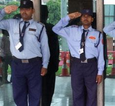 CENTURION DETECTIVES (INDIA) PVT. LTD. is a renowned Security Guard Agency of Delhi and NCR. We are professionals in the field of Safety and Security systems. We provide a wide range of Services that include Guarding, Detective Services, House Keeping and uniformed security guards for various events among other customized facilities. Our Security Guard Agency is famous in all regions of Delhi, NCR and Rajasthan for their highly professional services.  http://cdisecurity.in/web/ for more information.
