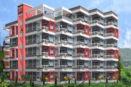 Ozone Villas In Igatpuri - by Ozone Ecoregions Pvt Ltd, Nashik