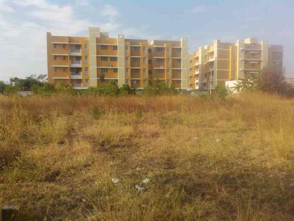 Residential DTP site at Saravanampatti, coimbatore.  DTP SITE. Size 30*55. located just near to Shriram Villas and Apartments. Opp to Kumaraguru College and KCT park. Totel Price 32 lakhs Negotiable.