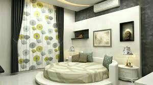 Best Interior Designers in hyderabad  - by Modern Interior Designers , Hyderabad