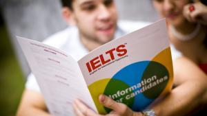 IELTS is the International English Language Testing System. It measures ability to communicate in English across all four language skills – listening, reading, writing and speaking.. OFFICIAL IELTS PRACTICE MATERIALS You can buy the Officia - by Student visa consultant |+91 9871203786, Delhi